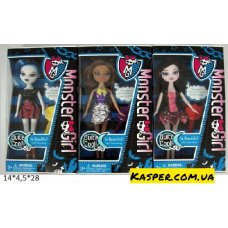 Кукла Monster High 1410