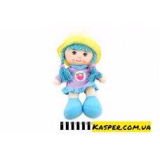 Кукла мягкая 2845