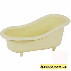 Ванночка для куклы 436