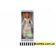 Кукла 8061 А