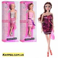 Кукла BBL 77108
