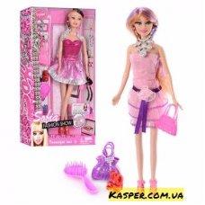 Кукла BBL 7713