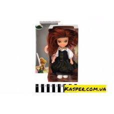 Кукла 630