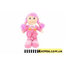 Кукла Лял R0114F