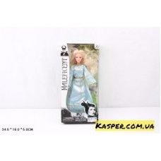 Кукла Maleficent 3568D