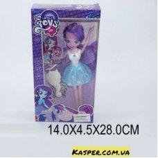 Кукла My little Рony 886-09H