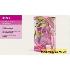 Кукла типа Барби 83223