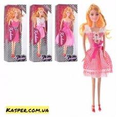 Кукла XBE 160-5678