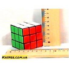 Кубик-Рубик 588