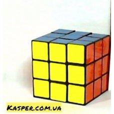 Кубик рубик 89-9.35
