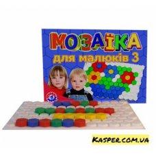 Мозайка Техно 0908