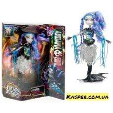 Кукла Monster High DH 2059