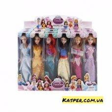 Кукла 6801