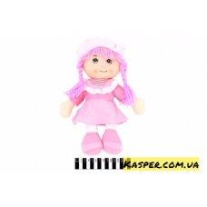 Кукла мягкая Лял 2843