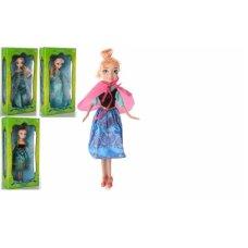Кукла 2052-1-4