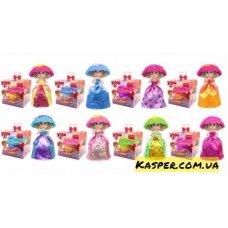 Кукла Сupcake 2125