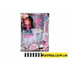 Кукла Monster High RY299A