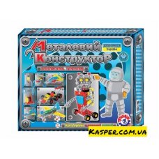 Конструктор Космическая техника Техно 2094