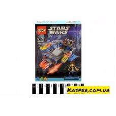 Конструктор STAR WARS Кон 88037