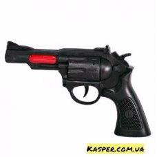 Пистолет 2898