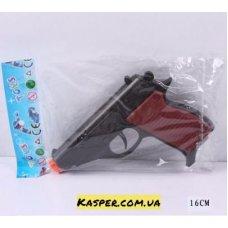 Пистолет Збр 816B