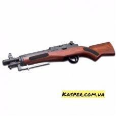 Ружье ES 1003-0618 B