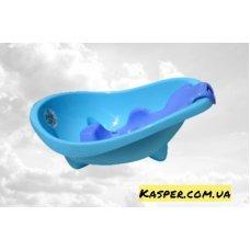 Ванна  ПХ4511