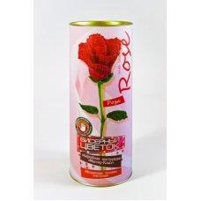 Бисерный цветок ПР11559