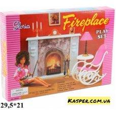 Мебель Gloria 96006