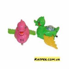 Заводная игрушка 0658