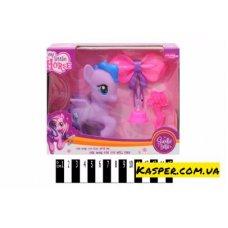 Пони HY005-5