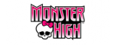 monster hight
