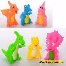 Динозавры AK68248-1
