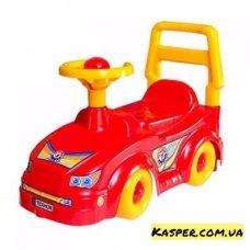 Автомобиль Техно 2483
