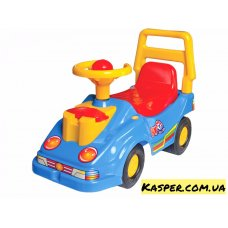 Такси Техно 2490