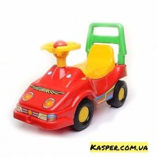 Такси Техно 1196