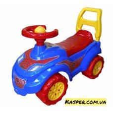 Автомобиль Техно 3077