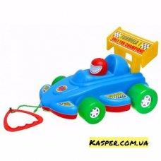 Машина КВ 06-604