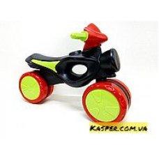 Велобег КВ 11-008
