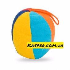 Мяч УИ 0010