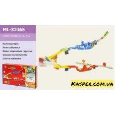 Трек ML 32465